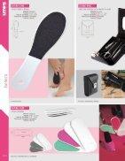 Catalogo Belleza - Page 3