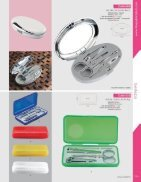 Catalogo Belleza - Page 4
