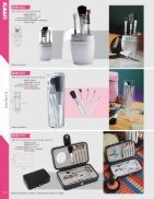 Catalogo Belleza - Page 5