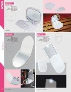 Catalogo Belleza - Page 7