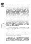 SENTENCIA - Page 7