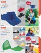 Catalogo Gorras y Sombreros - Page 2