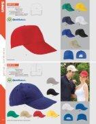 Catalogo Gorras y Sombreros - Page 5