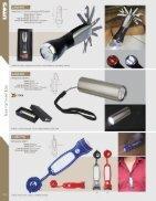 Catalogo Herramientas - Page 7