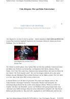 03. Dezember 2014 GRAZ - Page 2
