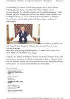 03. Dezember 2014 GRAZ - Page 7