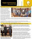 Tiger Happenings - Page 2