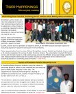 Tiger Happenings - Page 3