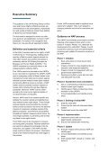 Business and Human Rights - Page 3
