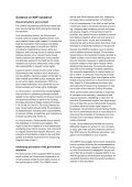 Business and Human Rights - Page 4