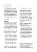 Business and Human Rights - Page 6