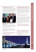 Responsible Property Investment 2008 - Henderson Global Investors - Page 7