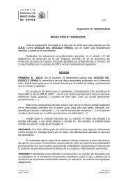 TD-01037-2015_Resolucion-de-fecha-11-11-2015_Art-ii-culo-34-RD-1720-b-2007