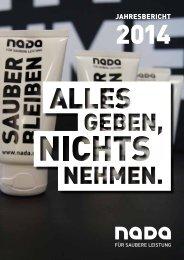 NADA_Jahresbericht_deutsch_final