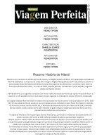 Revista Viagem Perfeita - Niterói - Page 2