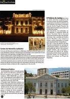 Revista Viagem Perfeita - Niterói - Page 4