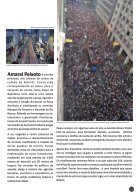 Revista Viagem Perfeita - Niterói - Page 5