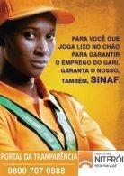 Revista Viagem Perfeita - Niterói - Page 6