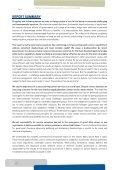 GRAND ALIBIS - Page 6