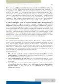 GRAND ALIBIS - Page 7