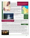 Catholic - Page 3