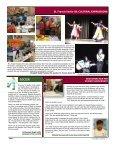 Catholic - Page 4