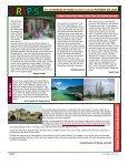 Catholic - Page 5