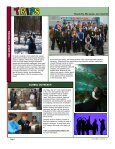 Catholic - Page 7
