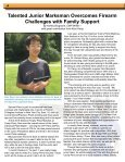 The Rise of Junior Pistol - Page 4