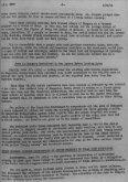 Hodnoodoy, Jum as, 1944 - JTA - Page 2