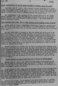 Hodnoodoy, Jum as, 1944 - JTA - Page 3