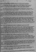 Hodnoodoy, Jum as, 1944 - JTA - Page 4