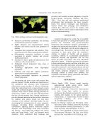 Autism Worldwide  - Page 5