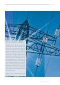 Energieeffizienz finanzieren - Seite 5