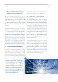 Energieeffizienz finanzieren - Seite 7
