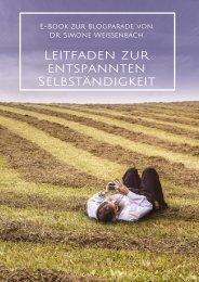 E-Book_Vorlage
