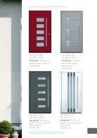 Kunststoff Haustüren - Page 7