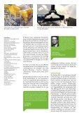Kreislaufwirtschaft in Berlin - Seite 2