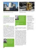Kreislaufwirtschaft in Berlin - Seite 3