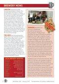 CHRISTMAS! - Page 6