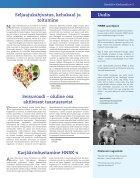 HNRK Keskustelu nr 10 (november 2015) - Page 3