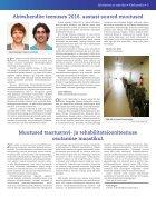 HNRK Keskustelu nr 10 (november 2015) - Page 5