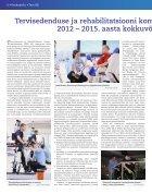 HNRK Keskustelu nr 10 (november 2015) - Page 6