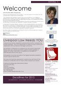 Liverpool Law - Page 3