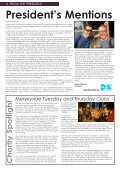 Liverpool Law - Page 4