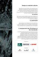 Catalogue Professionnel - Panier des Chefs - Page 3
