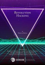 Revolution Hacking