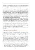Document de travail - Page 6