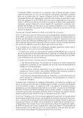 Document de travail - Page 7