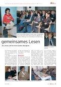 LesepartnerInnen-Symposion 2008 (aus jum 04-07/08 - Page 2